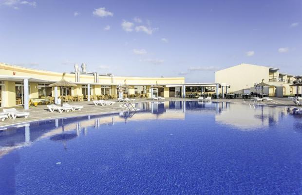 фото отеля HYB Sea Club (ex. Hotasa Sea Club) изображение №21