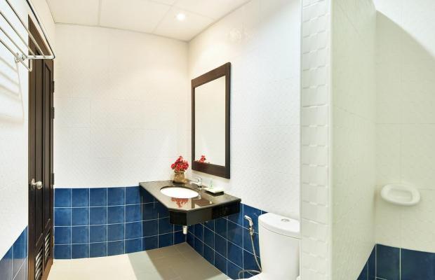 фото отеля Rattana Residence Sakdidet изображение №25