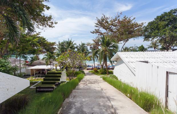 фотографии Lima Coco Resort изображение №60