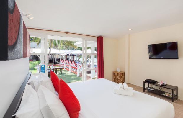 фотографии отеля Lima Coco Resort изображение №55