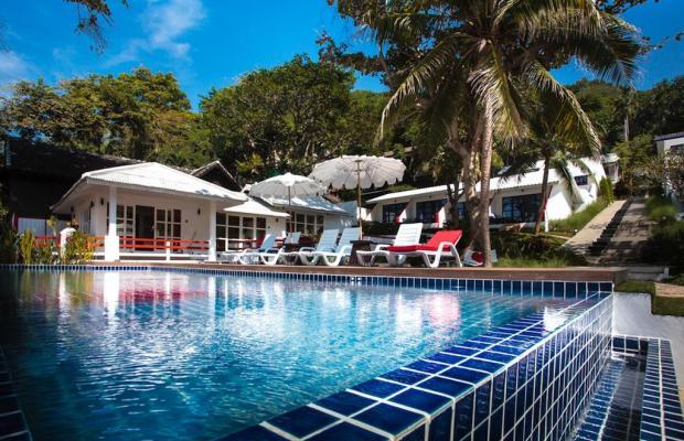 фото Lima Coco Resort изображение №10