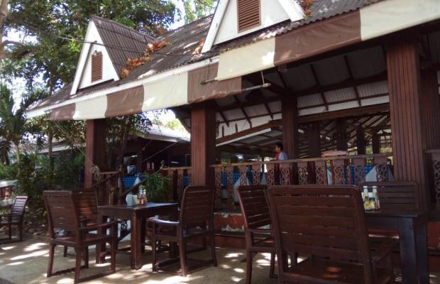 фото отеля Malibu Garden Resort изображение №25