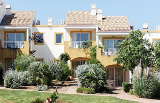 фото отеля Isla del Aire изображение №21