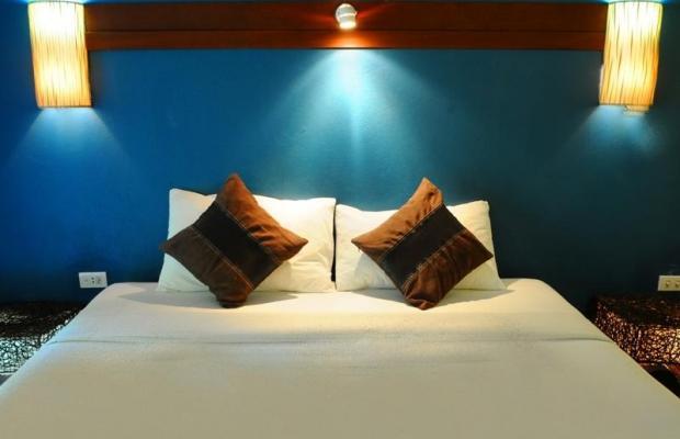 фото отеля Lima Bella Resort изображение №17