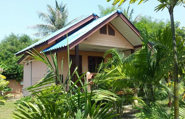 фото отеля Royal Orchid Resort изображение №17