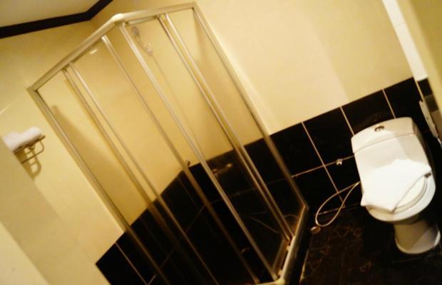 фотографии отеля Royal Orchid Resort изображение №3