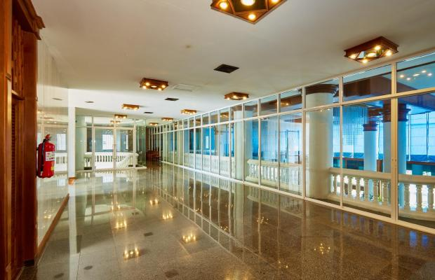 фото отеля Royal Palace изображение №53
