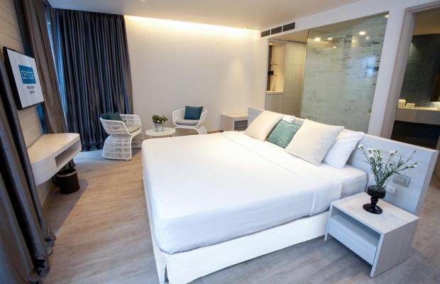 фото Centra Maris Resort Jomtien изображение №10