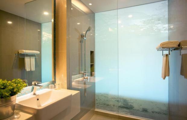 фото Centra Maris Resort Jomtien изображение №6