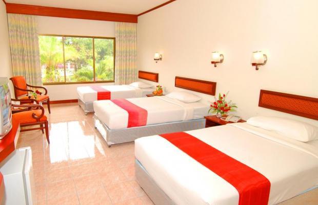 фото Phatad Valley Hotel изображение №6