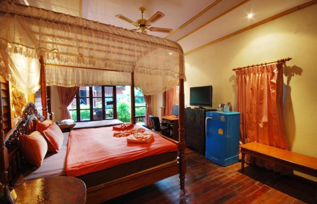 фотографии Chaweng Resort изображение №4
