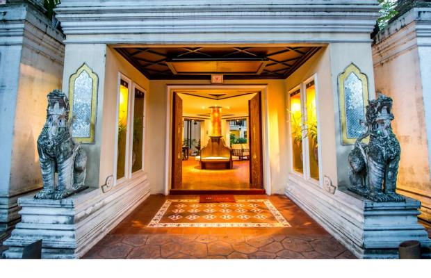 фото отеля B2 Ayatana Premier Resort изображение №25