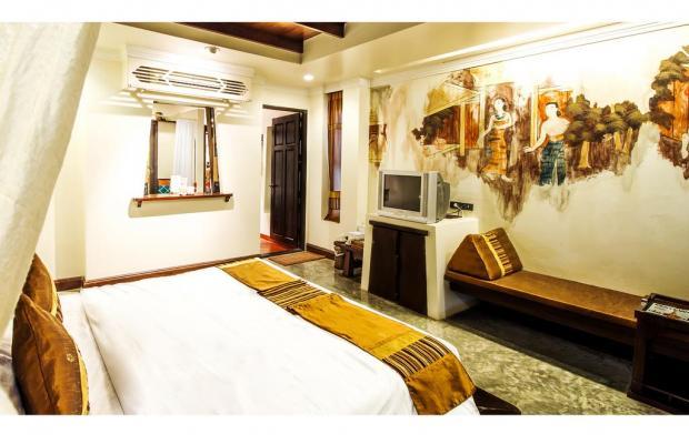 фотографии отеля B2 Ayatana Premier Resort изображение №19