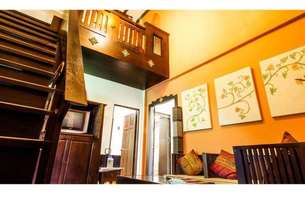 фотографии отеля B2 Ayatana Premier Resort изображение №3