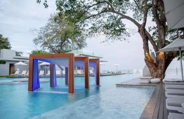 фото Veranda Resort & Spa изображение №18