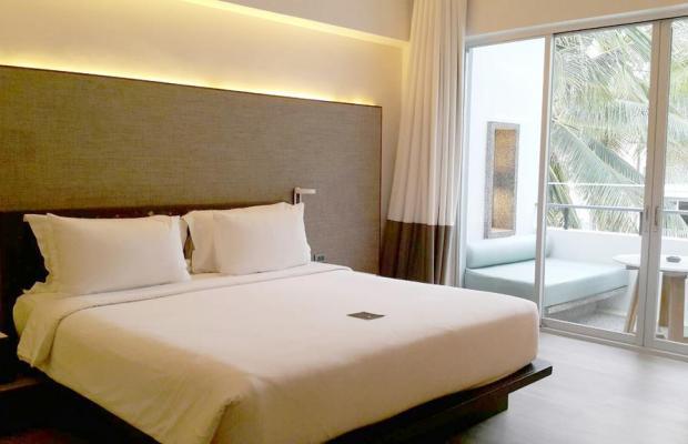 фотографии отеля Veranda Resort & Spa изображение №15