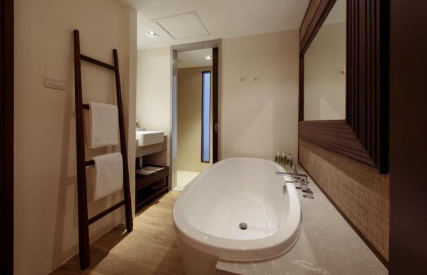 фотографии отеля Veranda Resort & Spa изображение №3
