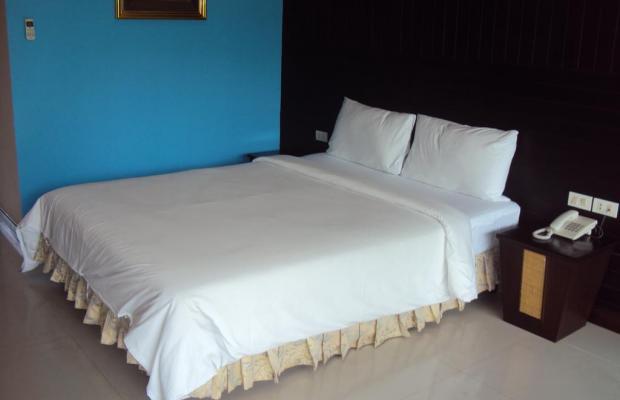 фотографии отеля Grand Thai House Resort изображение №35