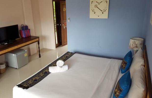 фотографии отеля Grand Thai House Resort изображение №11