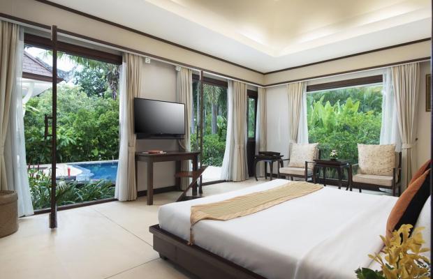 фото отеля Mida Resort Kanchanaburi (ех. Xen Hideaway Resort) изображение №25