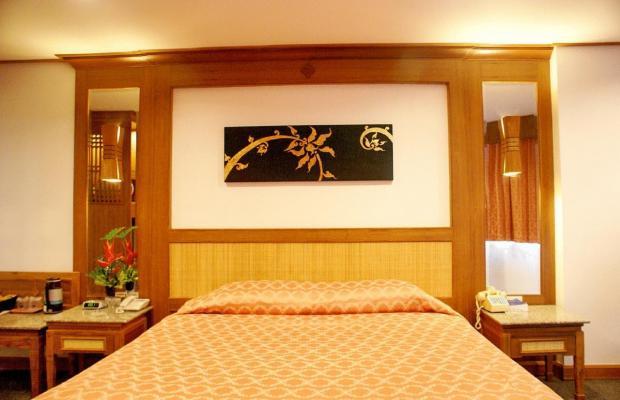 фотографии отеля Royal Twins Palace изображение №47