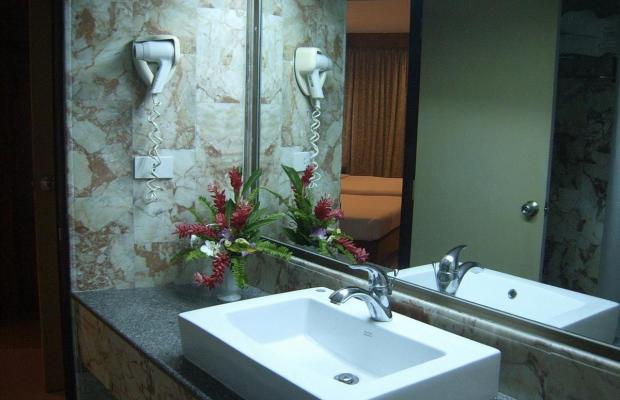 фото отеля Royal Twins Palace изображение №41