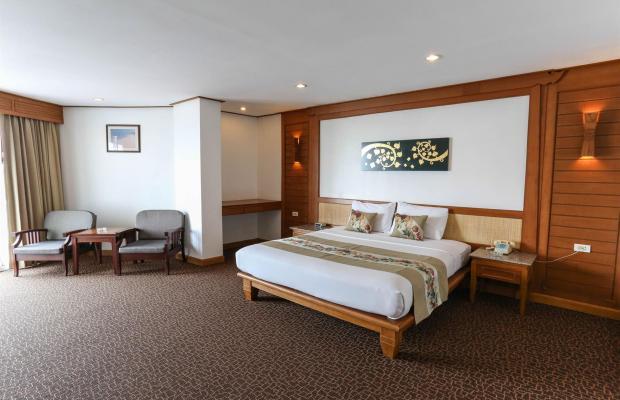 фото отеля Royal Twins Palace изображение №9