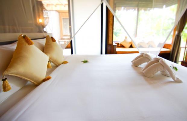 фото Railay Great View Resort изображение №2