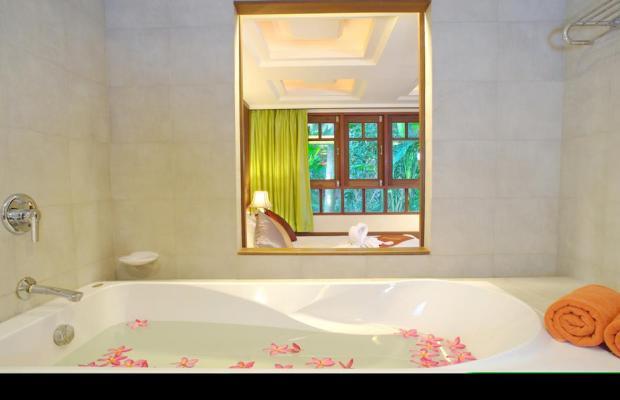 фото отеля Samui Sense Beach Resort изображение №13