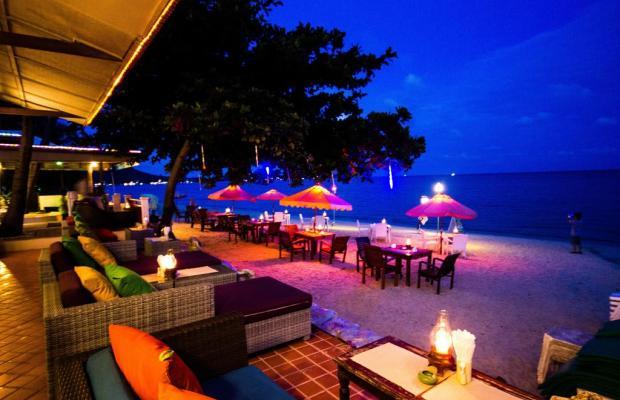 фото Samui Sense Beach Resort изображение №6