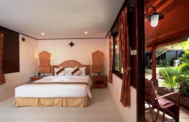 фотографии PGS Sandy Resort изображение №20
