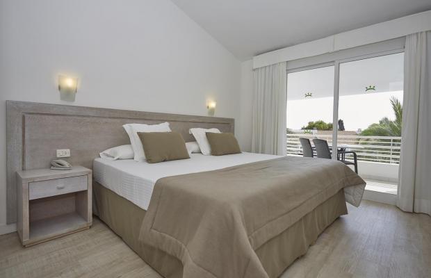 фото отеля Prinsotel La Caleta изображение №21