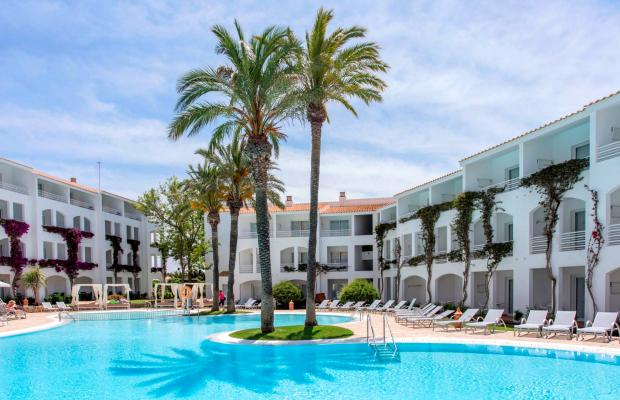 фото отеля Prinsotel La Caleta изображение №1