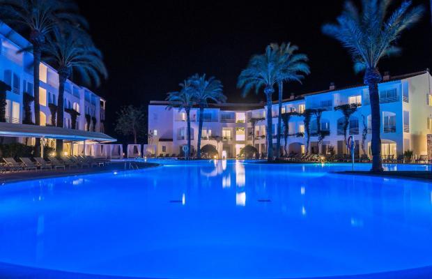 фото отеля Prinsotel La Caleta изображение №5
