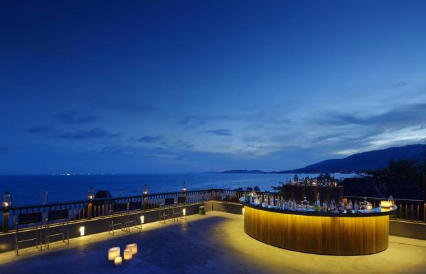 фотографии Silavadee Pool Spa Resort изображение №12