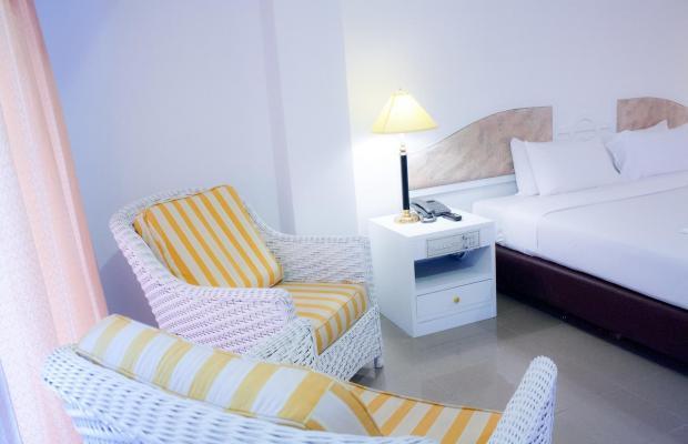 фото отеля Rua Rasada Budget Hotel изображение №9