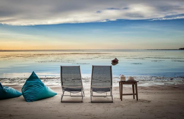 фотографии Tango Beach Resort изображение №32
