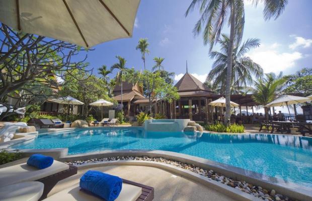 фото Thai House Beach изображение №18