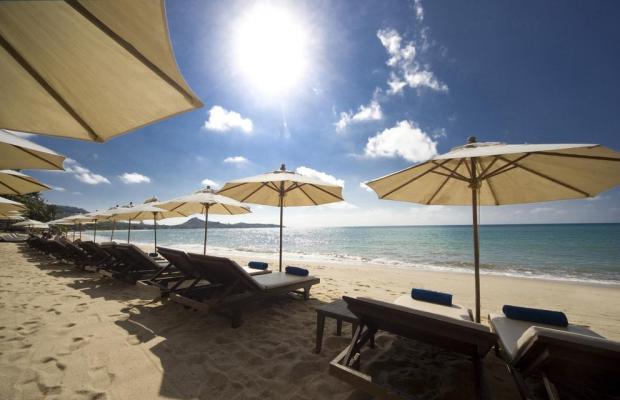 фотографии отеля Thai House Beach изображение №7