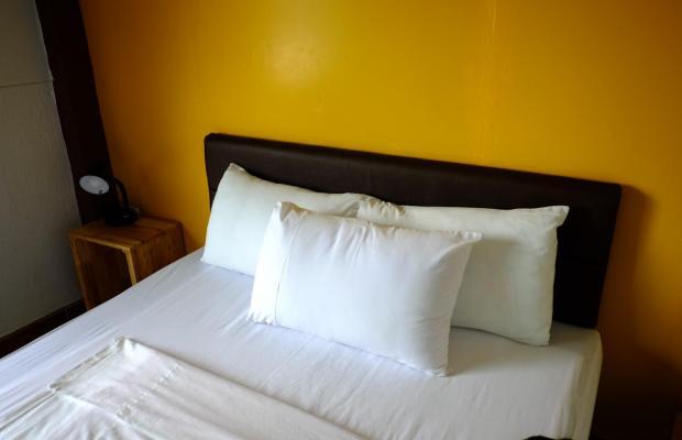 фотографии Sri-Trang Hotel изображение №8