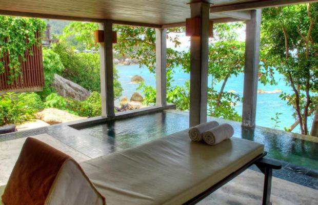 фото отеля The Kala Samui изображение №29
