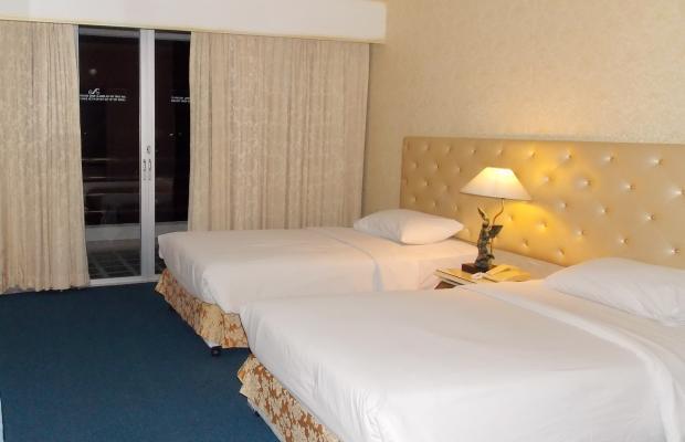 фотографии отеля Adriatic Palace изображение №23