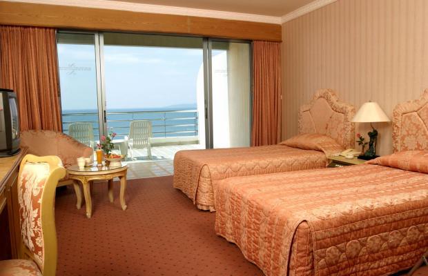 фото отеля Adriatic Palace изображение №5