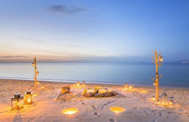 фотографии The Sea Koh Samui изображение №16