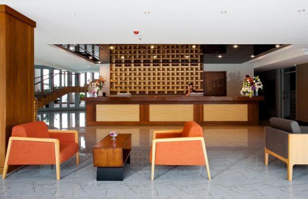 фото отеля Balihai Bay изображение №29