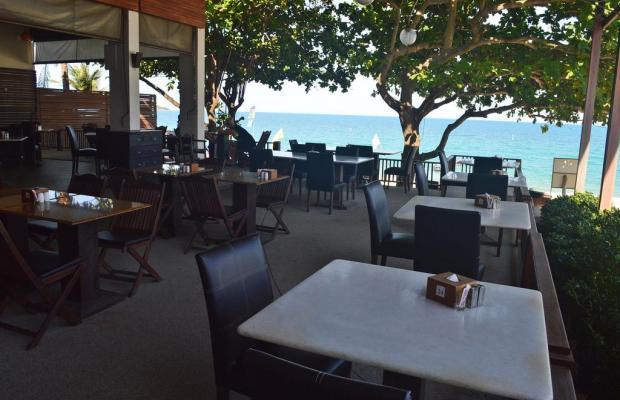 фотографии отеля Lamai Wanta Beach Resort изображение №3