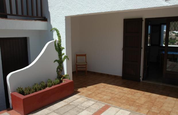 фото отеля Sa Cornisa изображение №13