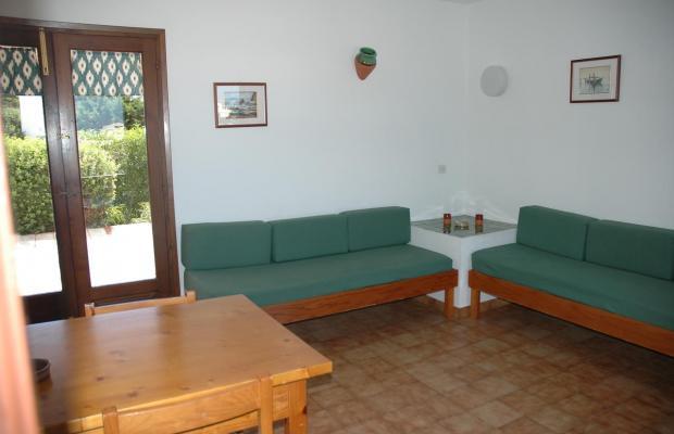 фотографии отеля Sa Cornisa изображение №11