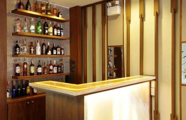 фотографии H.Boutique Hotel изображение №20
