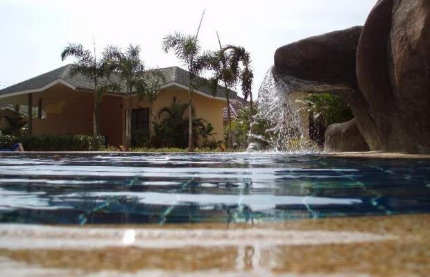 фото Palm Garden Resort изображение №6
